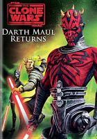 Star Wars, the Clone Wars