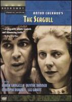 Anton Chekhov's The Seagull