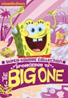 SpongeBob Vs. the Big One
