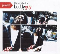 The Very Best of Buddy Guy