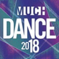Much Dance 2018