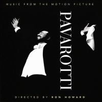 Pavarotti: Music From The Motion Picture