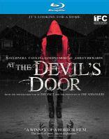 At the Devil's Door
