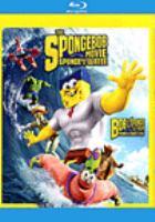 SpongeBob Movie, Sponge Out of Water