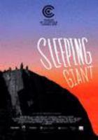 Sleeping Giant