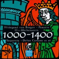 1000-1400