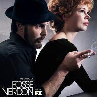 The Music of Fosse/verdon: Episode 7 (original Television Soundtrack)