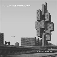 Citizens of Boomtown