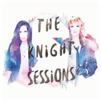 The Knight Sessions
