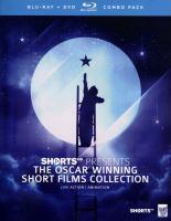 The Oscar Winning Short Films Collection