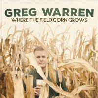 Where the Field Corn Grows