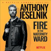Fire in the Maternity Ward