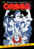 Creem: America's Only Rock 'N' Roll Magazine [DVD]