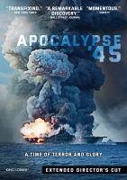 Apocalypse '45