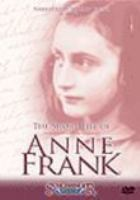 The Short Life of Anne Frank