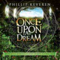 Once Upon A Dream: Instrumental Renditions of Disney Favorites