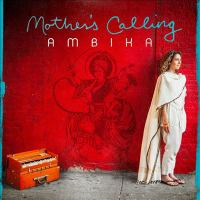 Mother's Calling