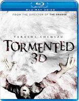 Tormented 3D