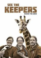 See the Keepers