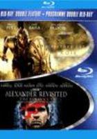 Alexander Revisited
