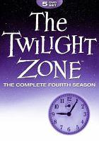 Twilight Zone: Season Four