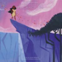Pocahontas - The Legacy Collection