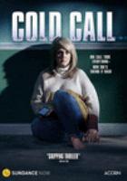 Cold Call Season 1