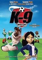 K-9 World Cup
