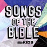 Songs of the Bible