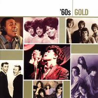 '60s: Gold