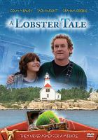A Lobster Tale