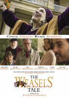 The Weasels' Tale