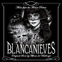 Blancanieves Score