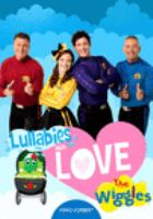 Wiggles Lullabies With Love