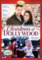 Christmas at Dollywood