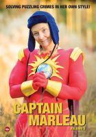 Captain Marleau Volume 3