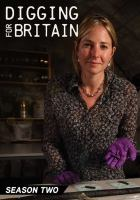 Digging for Britain