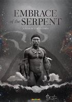Embrace of the serpent
