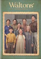 The Waltons': Homecoming