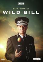 Wild Bill: Year 1