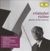 Mozart, Piano Concerto No. 20