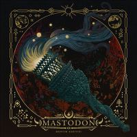Medium Rarities by Mastodon (Musical group)