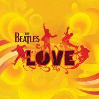 Love by Beatles