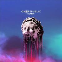 Human by OneRepublic (Musical group)