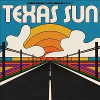 Texas Sun by Khruangbin (Musical group)