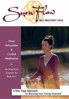 Sura Flow Yoga