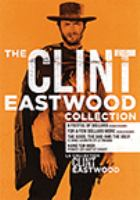 Clint Eastwood DVD Collection, Discs 3&4
