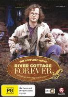 River Cottage Forever
