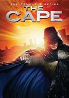 The Cape. The Complete Series