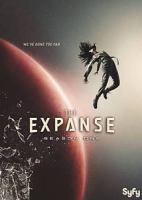 The Expanse. Season One